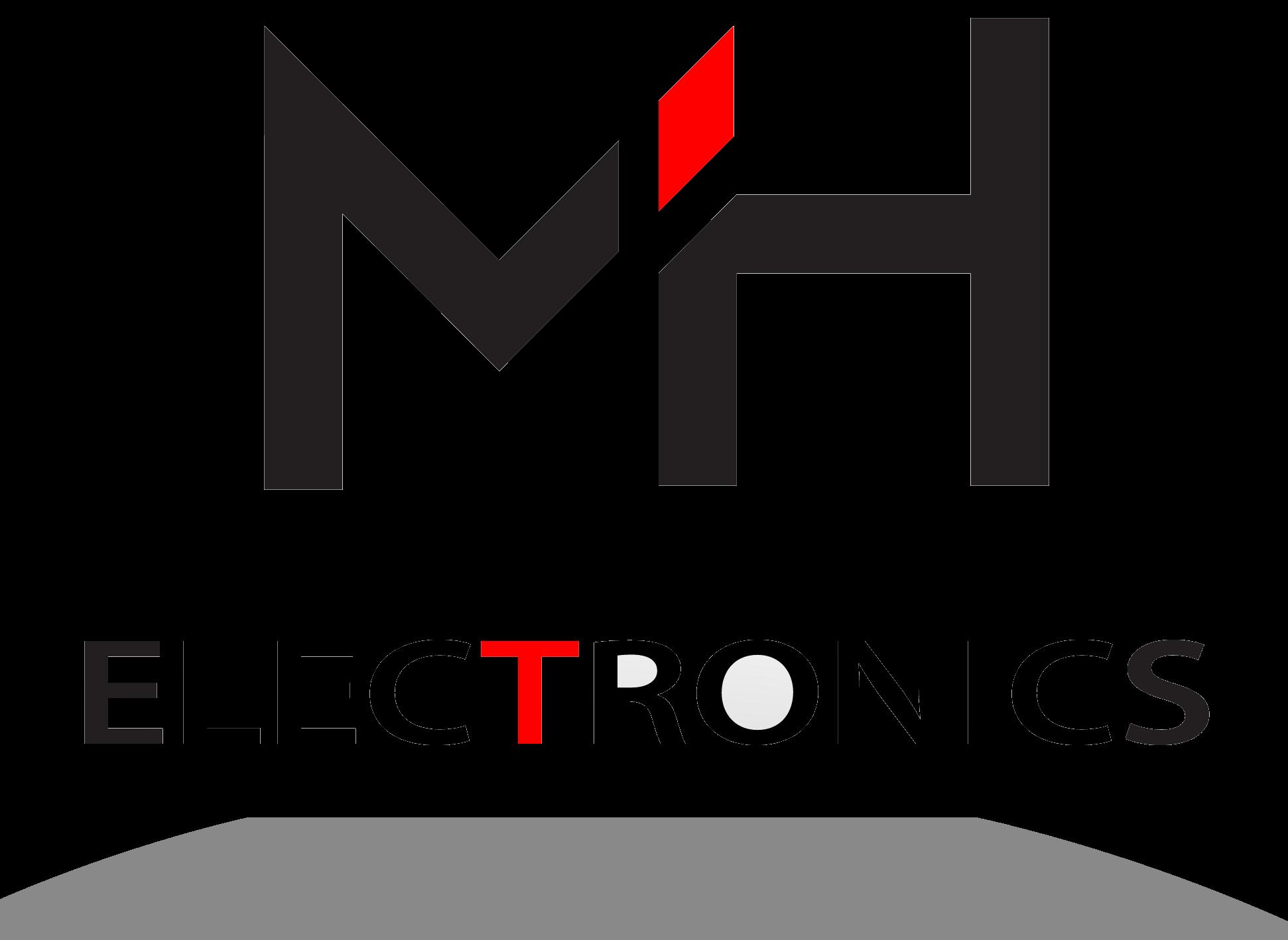 MHElektro
